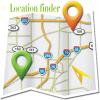 Locationfinder