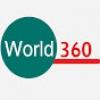 world360