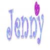 Jenny31