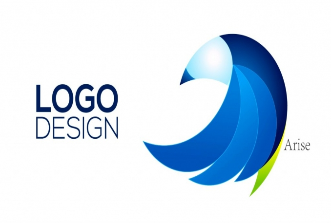 design a SUPERB logo