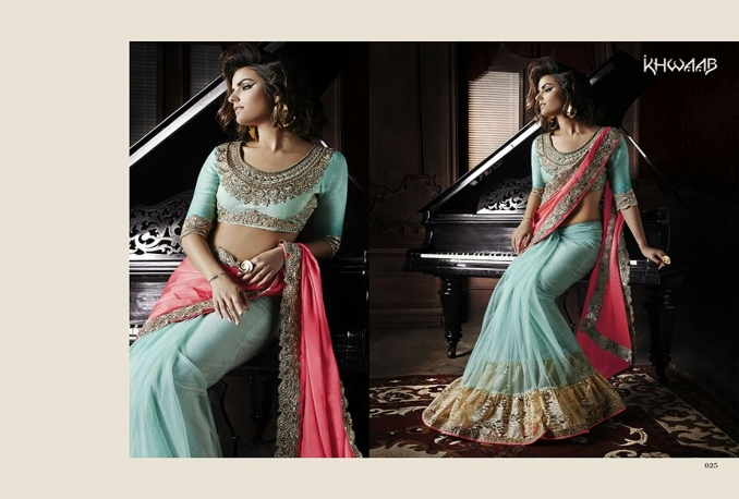 sell saree