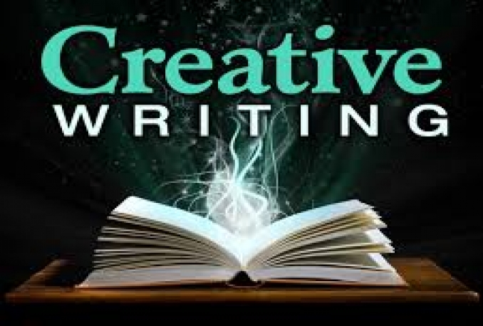rewrite Your 1000 Words Article to Pass Copyscape