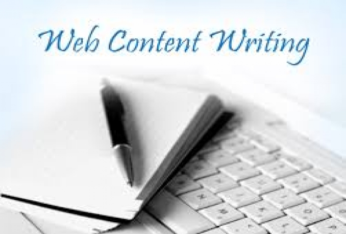 If you are on my gig right now, you are definitely seeking to hire the service of a Professional Content Re-writer for your blog post, SEO content, or website content.  Be rest assured this gig offers