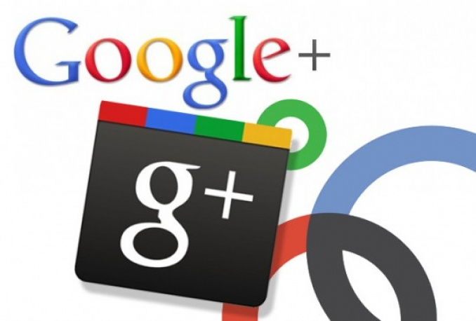 give 150+ Google +1 Votes for you Website or Webpage