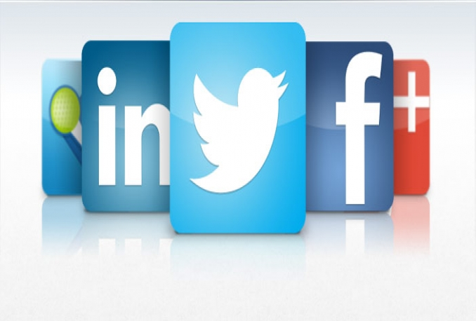 give 1000 Social Signals SEO backlink 200 Google+,200 FB,200 Twitter,200 Linkedin,200 Pinterest