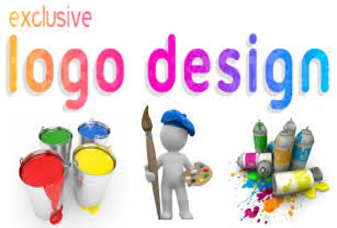 Create LOGO for your business, website or Product