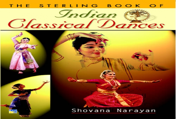 teach you classical and traditional dance for 2 hours