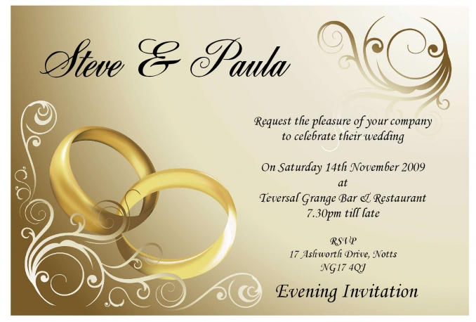 create beautiful card for your special occasion