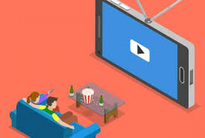 promote your YouTube videos with ADs