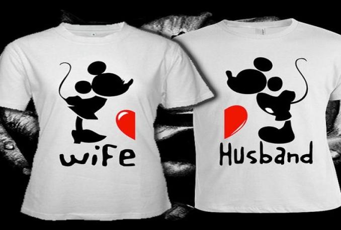 create custom T shirt design