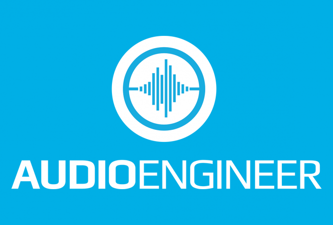 provide you an opportunity to work as Audio Engineer