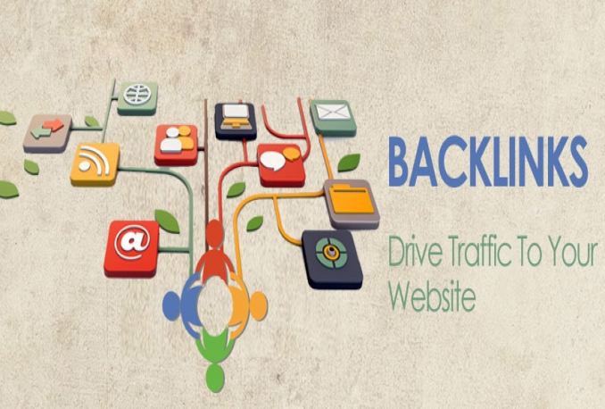 do ULTIMATE seo backlinks service for Google Ranking
