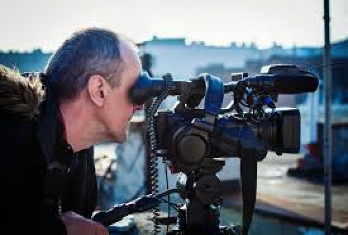 provide you an opportunity to work as Camera Operator for feature films