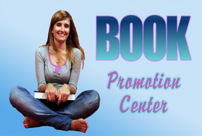 do KINDLE book promotion by email marketing