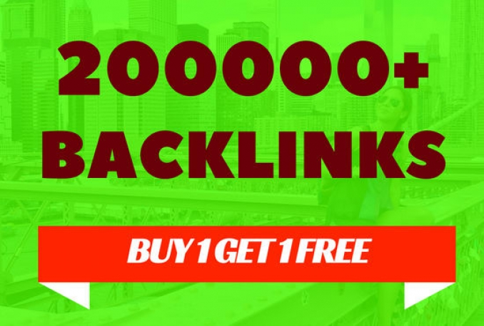 blast 200000 seo BACKLINKS Cracking Gsa
