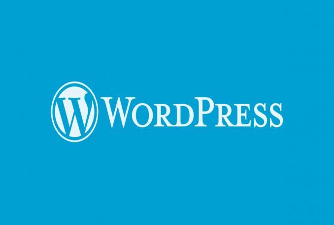 provide 12 expired wordpress moz PA 28