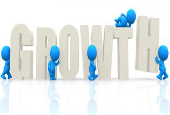 promote your multilevel marketing link,solo ads or website