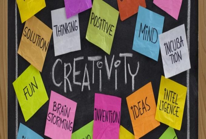 help you write an inspiring 200 word biography