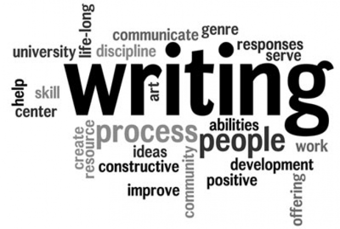 be your professional GHOSTWRITER and deliver Unique contents