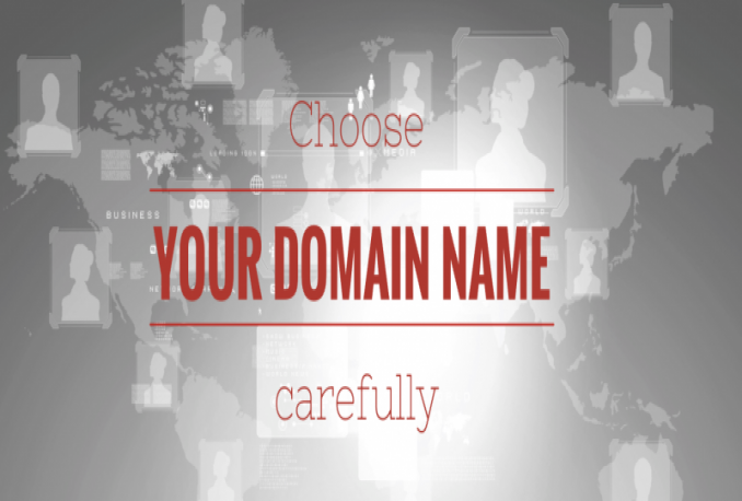 research 9 premium quality domain names
