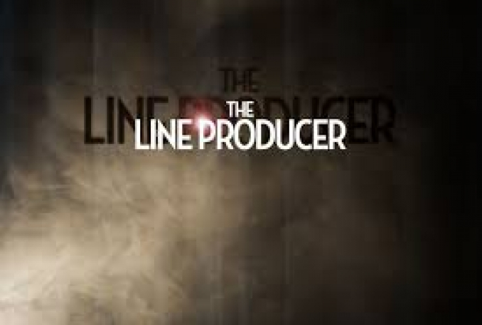 provide an opportunity to work as Line Producer