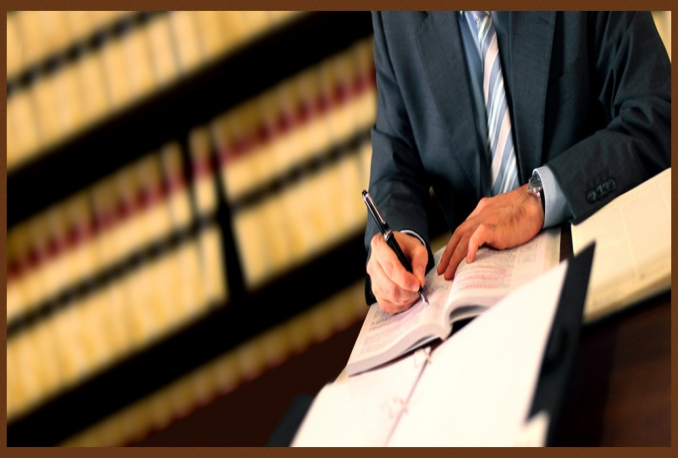 write any legal Agreements, Website terms and privacy policy