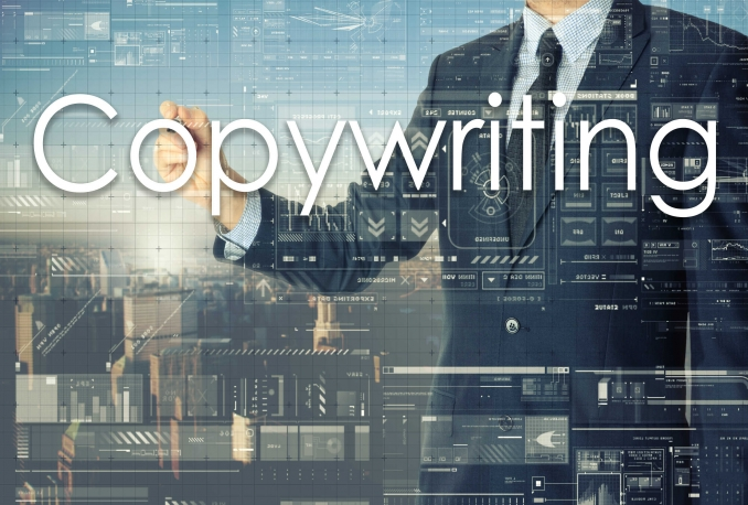 write Incredible Web Content, copywriting made easy
