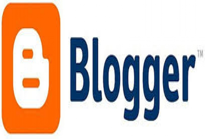 provide 5 expired Blogspot PA 30 Plus