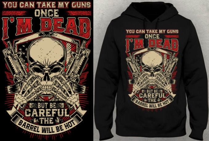 design super creative teespring tshirt