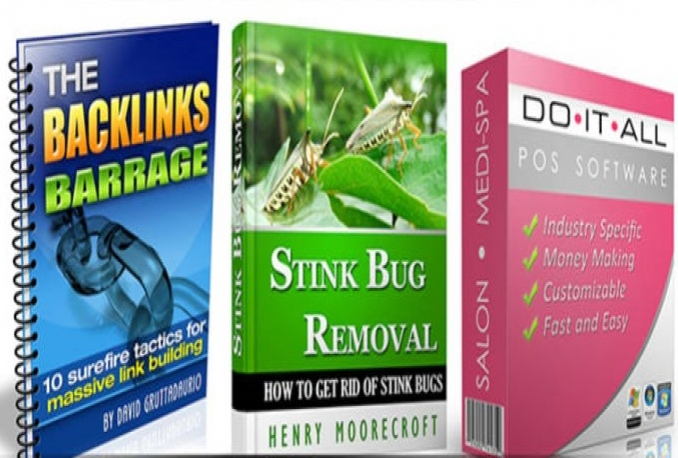 design professional ebook covers 3D software product Boxes coupons cd dvd covers