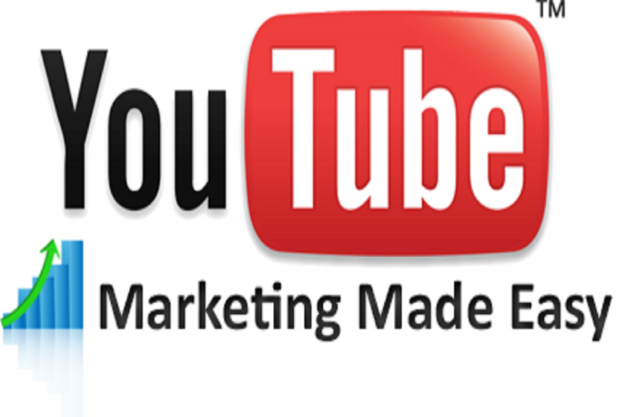 drive traffic and boost your Youtube video
