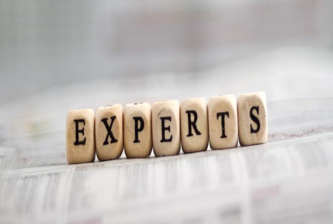 write 50 words of EXPERT sales copy