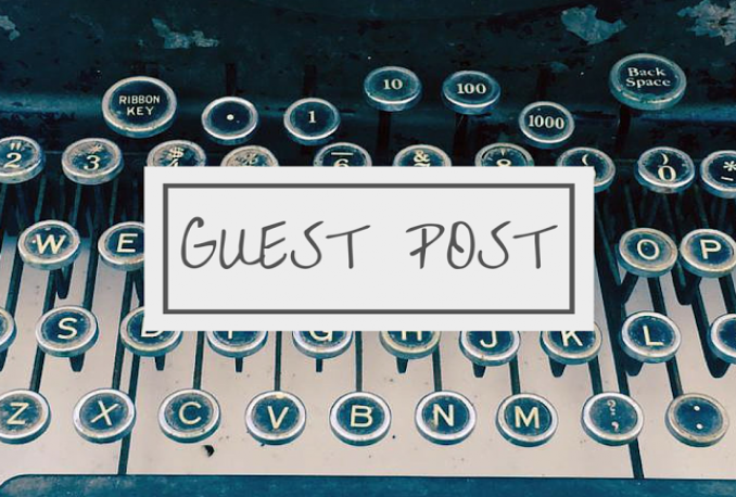give you High Quality PBN Guest Post