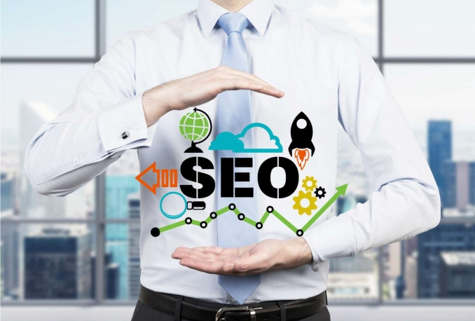 create 100 High Authority,Backlinks for SEO