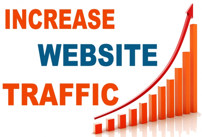 drive website traffic, Adsense Safe and Genuine for 1 Month