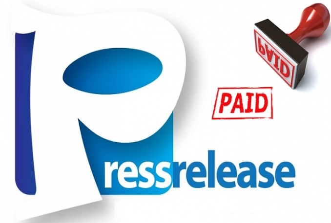 submit your Press Release to Google