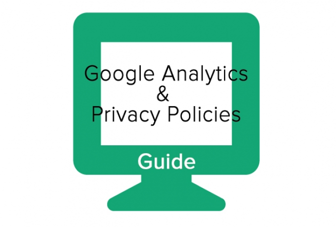 write Privacy Policy and a Term of Service for your website