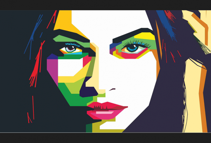design a WPAP design according to your order