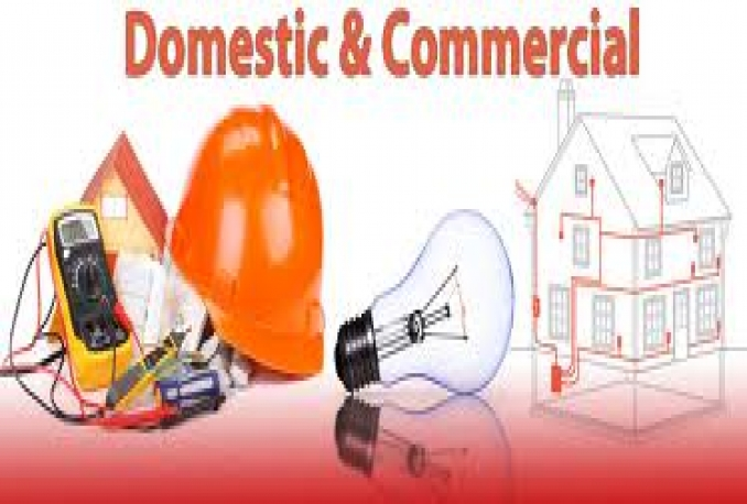 "guide you the best way to get your ""ELECTRICAL WORKS"" done in ""VIJAYAWADA"" city"