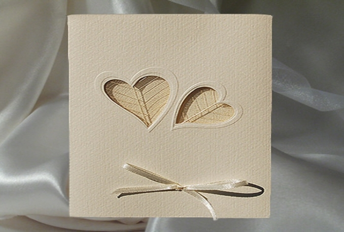 design outstanding and elegant invitation cards