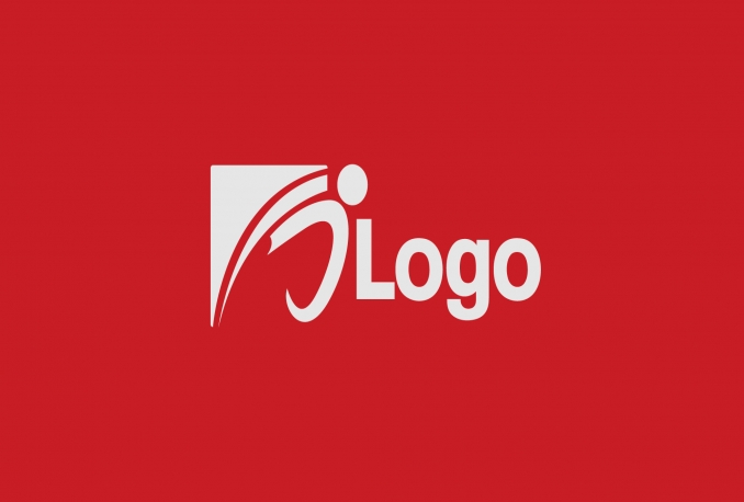 design a professional corporate logo