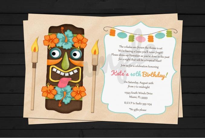design invitation or illustration
