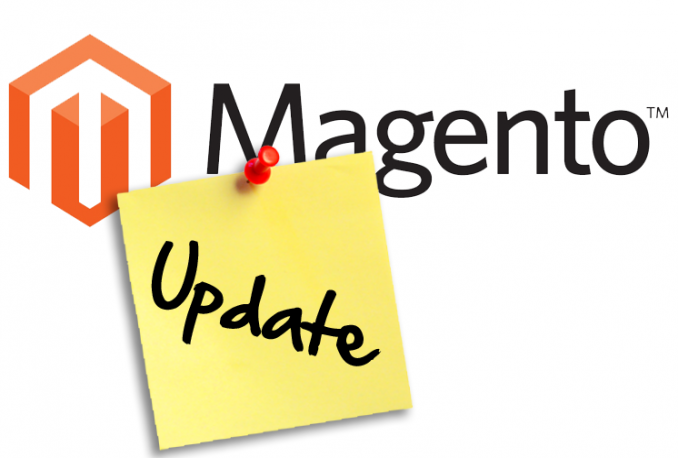 fix your magento issues