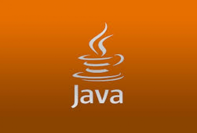 help in Java assignment, java project and remove errors