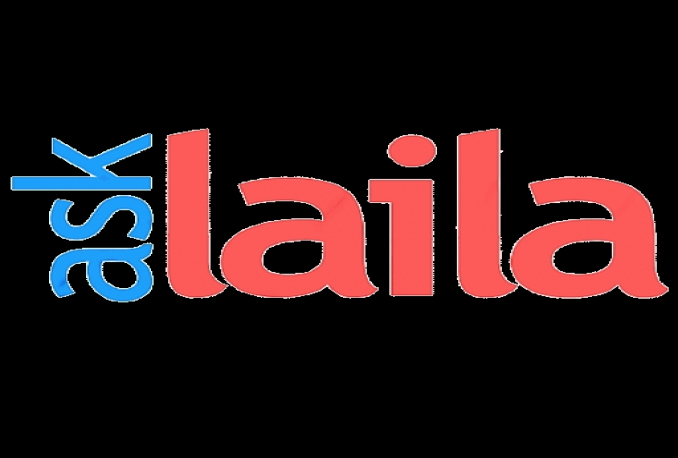 provide AskLaila Data Extractor Software