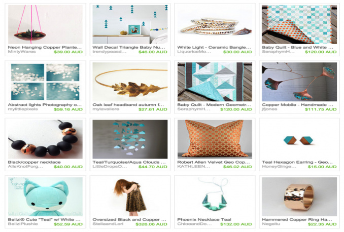 promote your Etsy shop in numerous ways