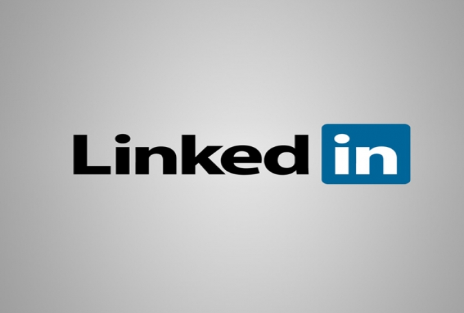add 300 LinkedIn Endorsements To Your Profile
