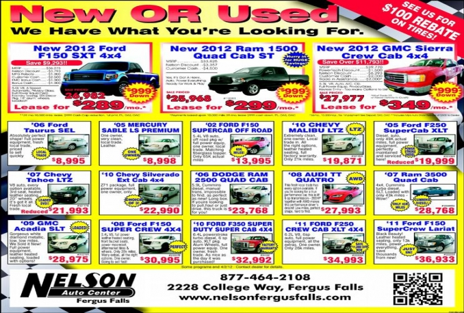 provide you the best dealer for pre-owned cars