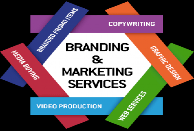 develop your ideal slogan or tagline for your brand