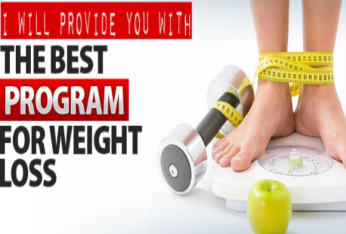 write Medical tips, Diet Plan and Quality health and fitness articles for you